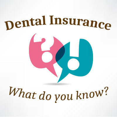 Dental Insurance Benefits - Smithson Valley Family ...